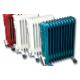 Масляные обогреватели(радиаторы)