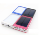 Power Bank HH-30 20000mah