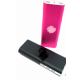 Power Bank W4 20000mAh