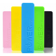 Power Bank A-5 2600mAh