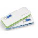 Power Bank HH-29 20000Ah