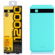 Power Bank Proda 12000 mAh