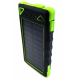 Power Bank Solar HH-32 15000 mAh
