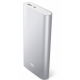 Power Bank NDY-02-AD(20800) Mi