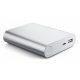 Power Bank NDY-02-AD (10400)