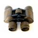 Бинокль Galileo SW-06 20x40