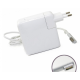Блок питания Apple MagSafe 60W