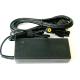 Блок питания для ноутбуков Sony SO-90W 6.5