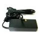 Блок питания для ноутбуков Acer AC-90W 5.5