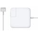 Блок питания Apple MagSafe2 APP45W