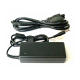 Блок питания для ноутбуков ASUS AS-65W 5.5