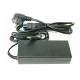 Блок питания для ноутбуков ASUS AS-90W 5.5