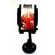 Автомобильная подставка для телефона SZ-2131