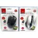 Мышка USB RF-3600 Беспроводная