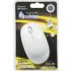 Мышка беспроводная Smartbuy 326AG-W