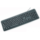 Клавиатура компьютерная FC-530 проводная