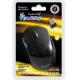 Мышка Smartbuy 355AG-B беспроводная