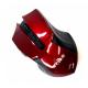 Мышка WeibRF-8002 Беспроводная
