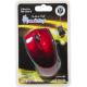 Мышка Smartbuy 325AG-R беспроводная