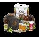 Пивоварня Pan Pivovar