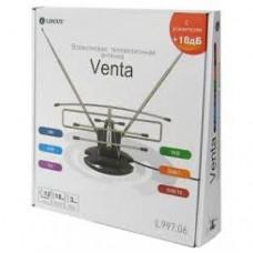 Антенна комнатная Venta L997.06