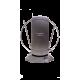 Антенна активная комнатная APA-031 МВ+ДМ