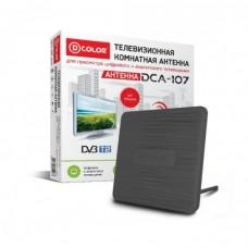 Комнатная антенна DCA-107