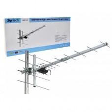 Уличная эфирная антенна SkyTech UHF-13