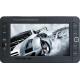 Автомобильный телевизор EP-701T + DVB-T2