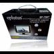 Автомобильный телевизор EP-700T + DVB-T2