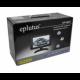 Автомобильный телевизор EP-900T