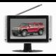 Автомобильный телевизор EP-7056