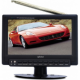 Автомобильный телевизор EP-7057