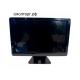 Автомобильный телевизор+DVD LS150T2