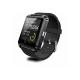 Часы Smart с Bluetooth U8