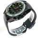 Часы Smart SW007