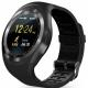 Часы Smart Y1