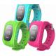 Часы Smart Детские Q50 с GPS
