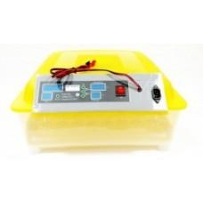 Инкубатор для яиц (автомат) И48-3