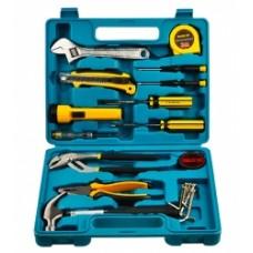 Набор ручного инструмента Home Owners 21 пр