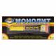 Моментальный Супер-клей Монолит 80% 3g