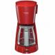 Кофеварка BOSCH TKA3A014 1100Вт