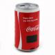 Cola D999 Портативные колонки