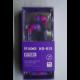 KD-B12
