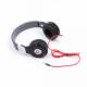 : Beats by Dr.Dre Bass