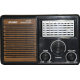 Радиоприемник ATLANFA 809