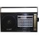 Радиоприемник ATLANFA 819