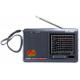Радиоприемник ATLANFA 802