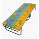 Раскладная кровать-тумба Юлия