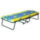 Раскладная кровать-тумба Вилия
